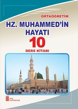 Hz. Muhammed'in Hayatı 10 2017-2018