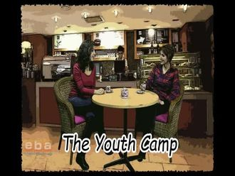 The Youth Camp izle