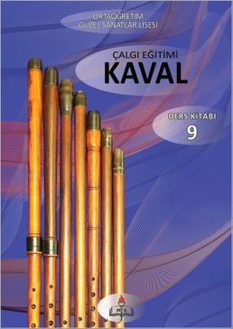 Kaval 9 2017-2018