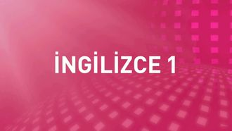 İNGİLİZCE_LEVEL_1_4_PROGRAM Simple Present Tense, Daily Routines, Frequency Adverbs izle