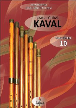 Kaval 10 2017-2018