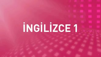 İNGİLİZCE LEVEL 1_3 Where are you from/What do you do/How old are you/Family members izle