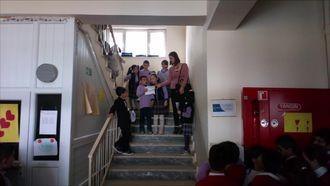 Plevne Marşı (Atatürk İlkokulu) izle