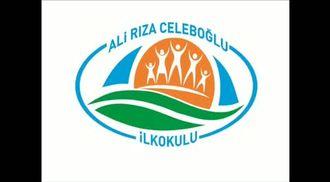 Beyşehir Ali Rıza Celeboğlu İlkokulu Öğretmenler Günü Klibi izle