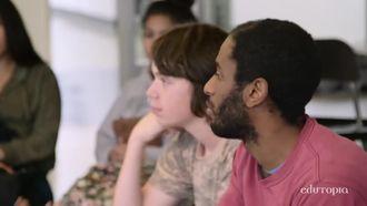 Sosyal ve Duygusal Öğrenme Etkinlikleri izle