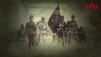 18 Mart Çanakkale Zaferi ve Şehitleri Anma Günü izle