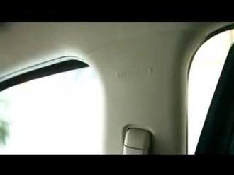 hava yastığı nasıl çalışır izle