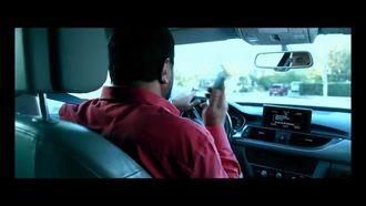 2016 1.Film (Cep Telefonu) izle
