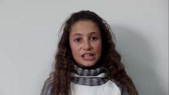 Alanboğaz Ortaokulu Medya Okuryazarlığı Kamu Spotu izle