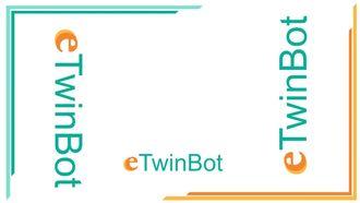 eTwinBot - Robotik Projesi izle