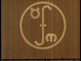Bir Dilim Ekmeğin Masalı (1956) izle