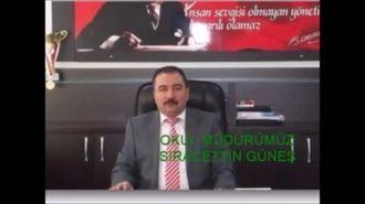 Hasan Aslanoba Anadolu lisesi izle