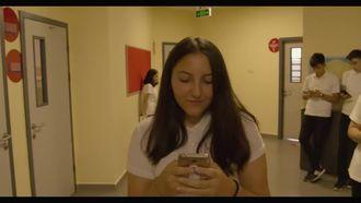 İnternet Kullanımı İçin Öğrencilere Verilebilecek Mesajlar (Lise Öğretmen) izle