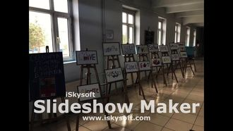 Snapwords-Creativity in teaching English eTwinning project-Cumhuriyet Mesleki ve Teknik An... izle