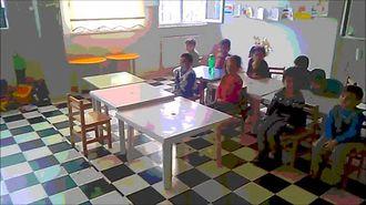 yünlüce ilkokulu 2/A sınıfı etwinning projelerinde izle