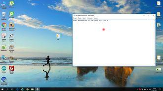 Dreamweaver Veritabanı Kayıt ekleme izle