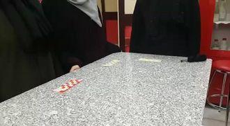 Oyunlarla Kimya Öğreniyoruz izle