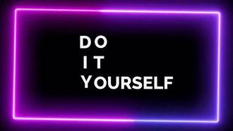 Do It Yourself 2 izle