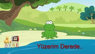 ARI VIZ VIZ şarkısı izle