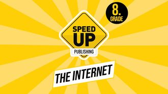 8-Grade-U5-THE INTERNET izle