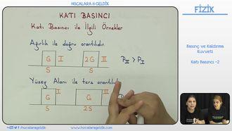 061_KATI_BASINC_2 izle