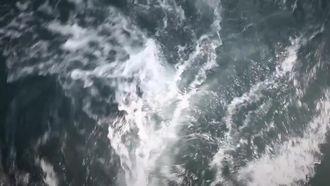 Suda Boğulma Kamu Spotu - DSİ izle