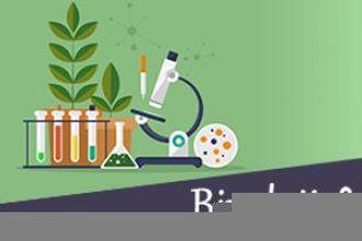 Biyoloji 9 izle