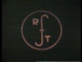 Enerji Tutumluluğu (1981) izle