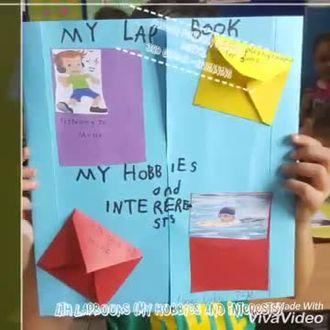 Hüseyin Pehlivan İlkokulu son surpriz dosyaları izle