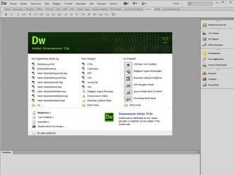 Javascript Dersleri-1 izle