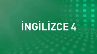 "İNGİLİZCE LEVEL 4_1 PROGRAM Relative Clauses, The usage of ""a little, a little bit and ... izle"