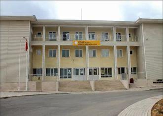 Hacı Sevim Yıldız 4 Mesleki Ve Teknik Anadolu Lisesi izle