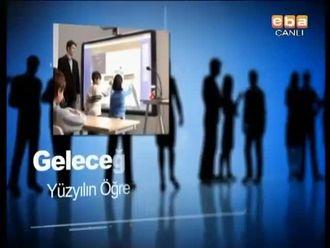 Yapılandırmacı Yaklaşım - Doç. Dr. Erdoğan TEZCİ izle