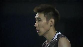 Badminton Smaç Tekniği izle