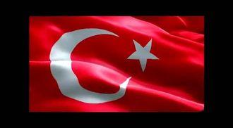 81 İlde Şanlı Bayrağımız,e Twinning projesinin Türkiye proje tanıtım videosu izle