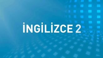İNGİLİZCE LEVEL 2-6 Asking for and giving directions, prepositions of place, The usage ... izle