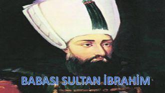 IV. Mehmet Dönemi Siyasi Olayları izle