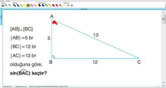 Trigonometri 1 izle