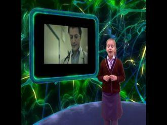 Şiir Sunumu: Doktor Olmak İstiyorum izle
