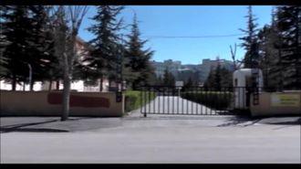 HOCA AHMED YESEVİ ANADOLU LİSESİ TANITIM izle