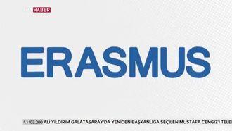 Şehit Hasan Önal MTAL Erasmus+ izle