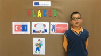Erasmus+ izle