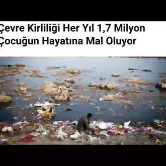 İstanbul  Çekmeköy Rahmi Mihriban Bedestenci İlkokulu 2/ C sınıf öğrencileri kamu ... izle