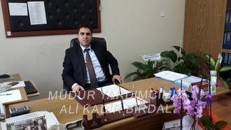 Lalaşhinpaşa Mesleki veTeknik Anadolu lisesi izle