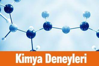 Kimya Deneyleri izle