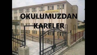 Yıldırım Ahmet Vefik Paşa A.lisesi izle