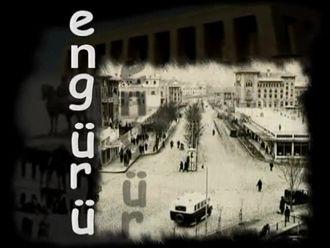Dünden Bugüne Ankara izle