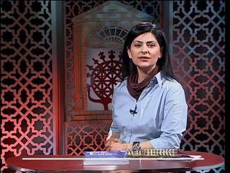 İlk Türk Devletleri, Köktürkler izle