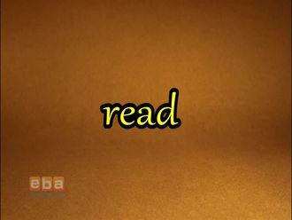 Read izle