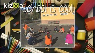 Ordu Ulubey İlkokulu geleneksel sokak oyunları izle